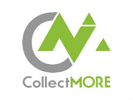Collectmore Pty Ltd